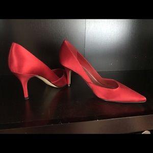 Marc Fisher woman's shoe